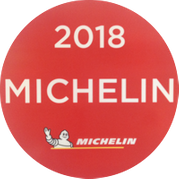 Icon Michelin